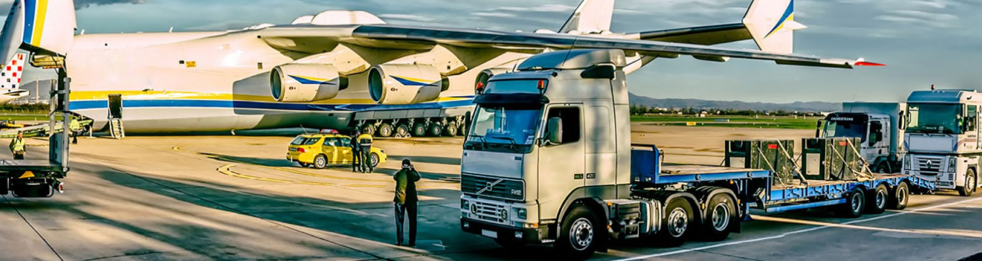 international transport and distribution The video talks about the primary level of transport vs all is transportation and logistics management and are is transportation and logistics management.